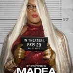 madea-jail-poster-blond