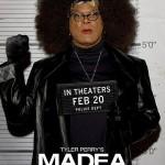 madea-jail-poster-fist