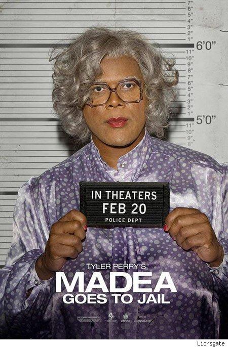 madea-jail-poster-gma