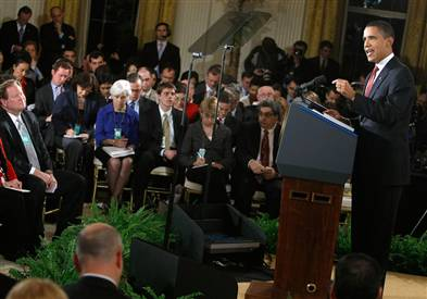 obama-first-address-20909.jpg