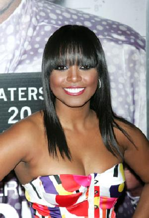 keshia knight pulliam house of payne. Keisha quot;Rudy Huxtablequot; Knight