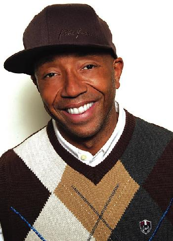 russell_simmons2009-sweater-med-lrge.jpg