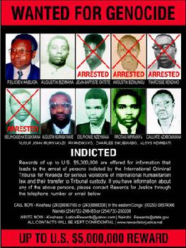 rwanda-genocide-wanted-poster.jpg