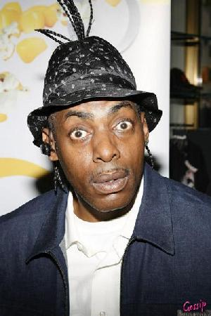 coolio-attends-rap-a3