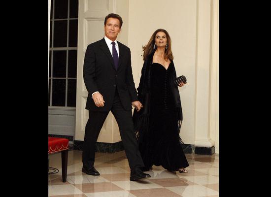 arnold schwarzenegger wife name. arnold schwarzenegger wife name. California Governor Arnold; California Governor Arnold. justinLONG. Apr 30, 07:04 PM. I#39;m still loving mine too :) I did,