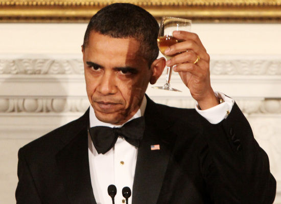 first-party-pres-obama-toast.jpg