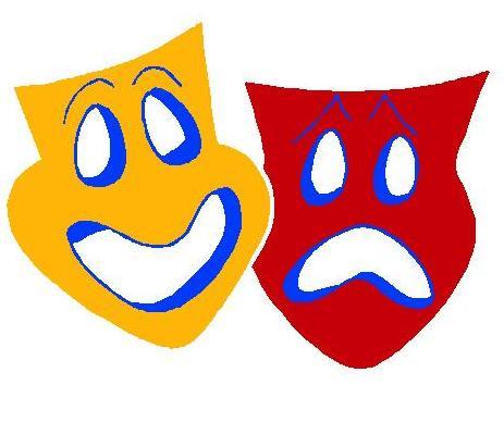 humor_masks2009-med-lrg2