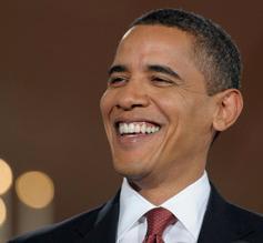 obama2009-laughing-med