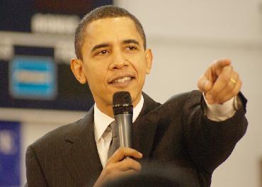 obama2009-pointing-med-wide
