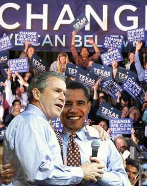 obamabush2008-med-lrg
