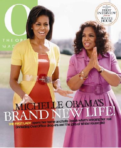 oprahmichelle_obama2009april-o-mag-cover-lrg