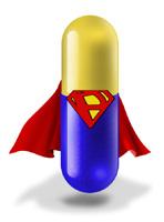 superpill