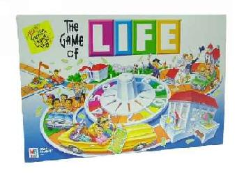 the-game-of-life-1