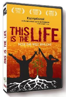 this_is_the_life2009-dvd-cover-med3