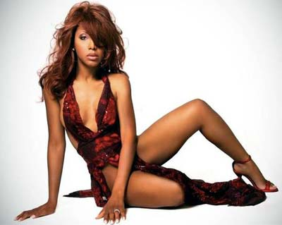 toni braxton he wasnt man enought