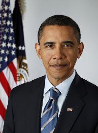 barack_obama2009-official-foto-med