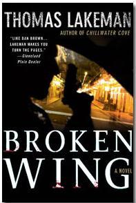 broken_wing2009-book-cover-med