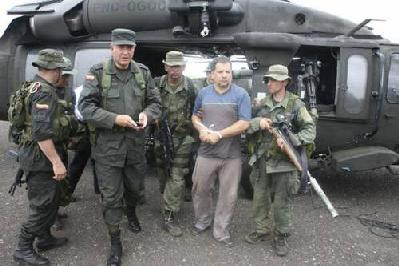 http://eurthisnthat.com/wp-content/uploads/2009/04/columbian-drug-lord-don-mario.jpg