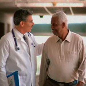 doc_patient