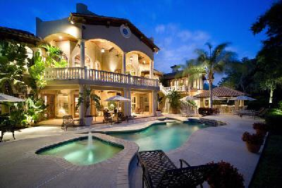 dream-home