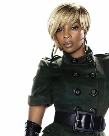 mary j blige pregnant Pictures, Images & Photos Photobucket