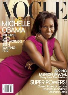 michelle_obama2009-vogue-cover-med