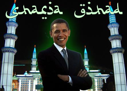 obama-islamism