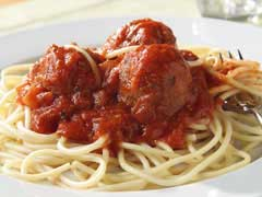 spaghettimeatballs2009-medjpg