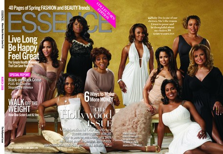 black-women-essence-cover