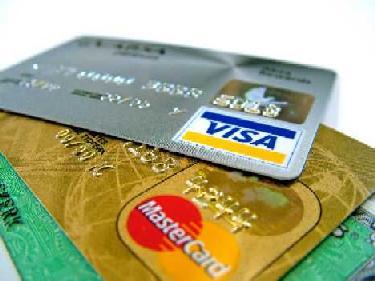 credit_cards2009-med-wide