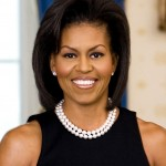 michelle_obama_headshot