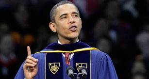 obama-commencement-speech