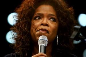 oprah-sad