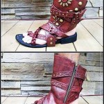 shoe-flpflp-boot