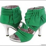 shoe-legwarmer-grn