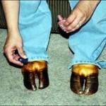 shoe-pan-ft
