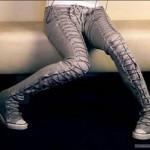 shoes-convrs-pants