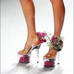 shoes-cthru-platform-flwrs