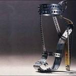 shoes-erectr-steel