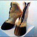 shoes-goat