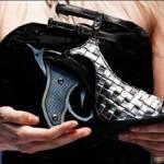 shoes-gun