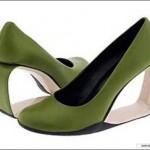 shoes-lime-green-cthru-heel