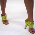 shoes-no-front