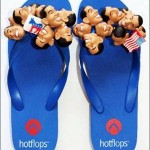 shoes-obama-flip-flops
