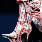 shoes-out-of-rwb-bag