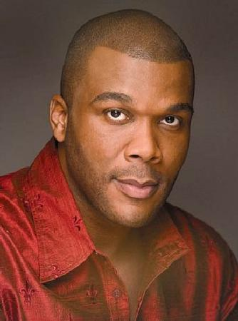 tyler perry movies. hot Tyler Perry#39;s Madea#39