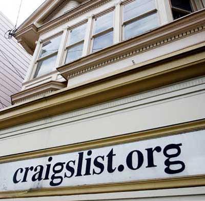craigslist_1