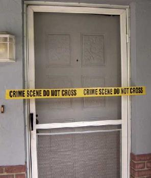 crime_scene_tape