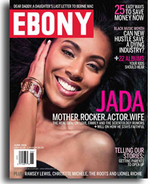 ebony2009-jada-cover-med