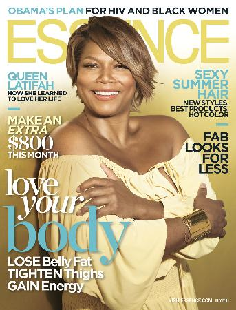 essence-cover